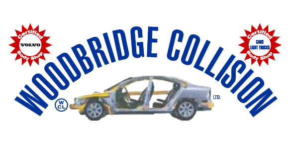 Woodbridge Collision